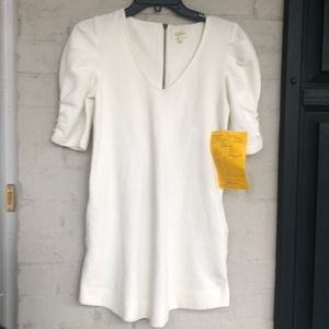 Anthro Deletta sample dress/tunic